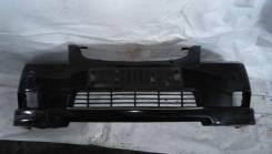 Бампер передний Chevrolet Epica [96633961]