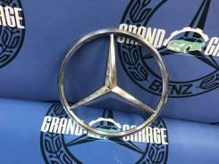 Эмблема Mercedes ML-Class, SL-Class, CL-Class, SLK-Class 2003 [6388170116, , A6388170116, , 1298880116, , 2078170316]