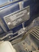 Продам акп 4AFE Toyota