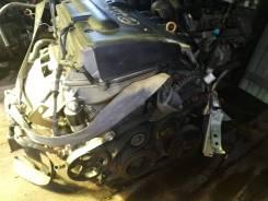 Двигатель Toyota 1ZZ-FE в сборе! Без пробега по РФ! Документы, гарант.