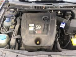 Двигатель Volkswagen Bora 1999, 1.9 л, дизель (AJM)