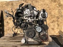 Двигатель в сборе QR25DD Nissan Primera WRP12