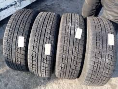 Bridgestone ST30, 205/65R16