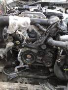 Двигатель м274