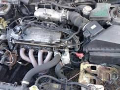 Двигатель Mitsubishi Carisma 1996, 1.8 л, бензин (4G93)