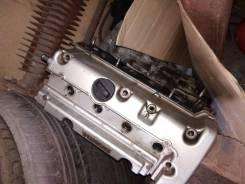 Двигатель Honda Akkord Европеец K24Z3 на запчасти или целиком