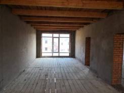 6 комнат и более, Нагорное, улица Гравийная 12. Хабаровский, частное лицо