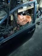 Дверь Тойота королла 120 кузов