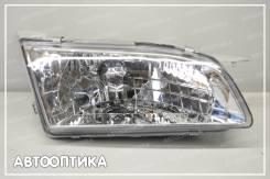 Фары 212-1181 Toyota Corolla 110 1998-2000