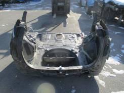Крыло кузова Toyota Prius Alpha, ZVW40, ZVW41