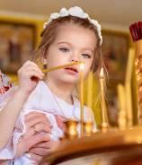 Фотосессия крещения, семья, детские, портфолио, художественные, свадьба