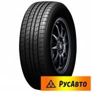 Farroad FRD66, 255/55R18(FRD66)