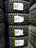 Dunlop SP Winter Ice 02, 175/70 R13