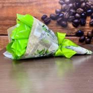 Подарок Воспитателю Учителю 8 марта шоколад Чай Кофе мёд корзины