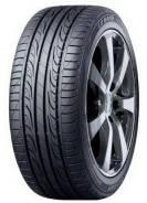 Dunlop SP Sport LM704, 195/65 R15 91V