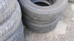 Bridgestone V600, 165/80 R14