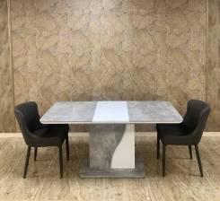 Столы-трансформеры обеденные. Под заказ