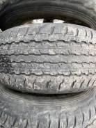 Dunlop Grandtrek AT22, 285 60 R18