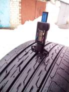 Bridgestone Regno GR-XT, 215/55R17, 225/55R17