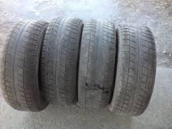 Bridgestone Blizzak Revo2, 195/65/15