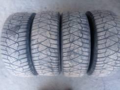 Dunlop, 205\55r16