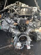 Двигатель VK56VD для Infiniti / Nissan Patrol Y62