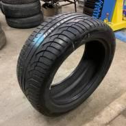 Michelin Pilot Primacy, 255/45 D18