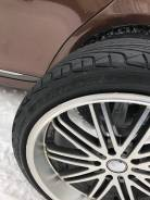 """Комплект колёс R-19 245/35. 9.0x19"""" 5x114.30 ET-35"""