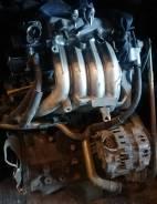 Продам двигатель MMC 4A30T.