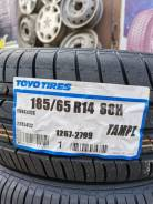 Toyo Tranpath mpZ, 185/65 R14