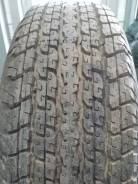 Bridgestone Dueler H/T 840, 245/65R17 111S