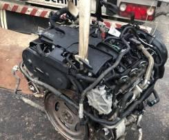Двигатель (ДВС) Land Rover Range Rover Sport 2.7 л