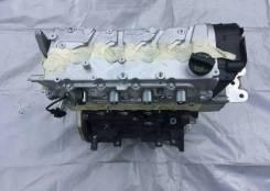 Двигатель Альфа Ромео мито 1.4 тестовый 955A6000