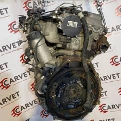 Двигатель D20DT ОМ664 SsangYong Kyron 2.0 141 л. с.