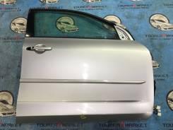 Дверь передняя правая Toyota RAV4 aca31, aca36, aca38