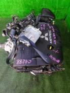 Продам двигатель Mitsubishi Outlander CW5W 4B12