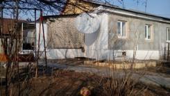 3-комнатная, Березовка ул полевая 2. Ивановский район, частное лицо, 65,1кв.м.