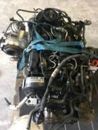 Контрактный двигатель VW Passat 7 CFG 2010-2015 2л