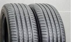 Bridgestone Alenza 001. летние, б/у, износ 30%