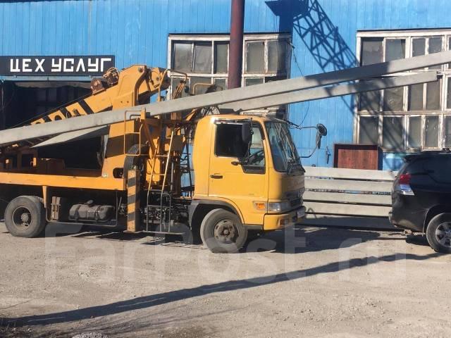 Бурилка бетон купить блоки из керамзитобетона в белгороде