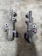 Клапан VVTI Nissan VQ35DE 23796EA200