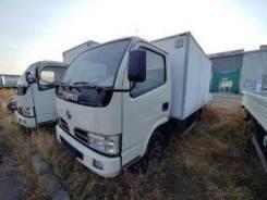 Гуран-174508. Грузовой фургон 174508 «Гуран», 2 660куб. см., 1 400кг.