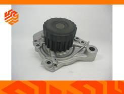 Помпа водяная. Honda: FR-V, Edix, Stream, Civic, Civic Ferio, Integra SJ D17A2, K20A9, N22A1, R18A1, D17A, K20A1, 4EE2, D14Z5, D14Z6, D15Y2, D15Y3, D1...