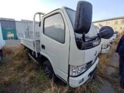 Гуран-2318. Автомобиль грузовой бортовой 2318 «Гуран» в Улан-Удэ, 2 660куб. см., 1 399кг. Под заказ
