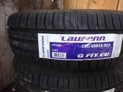 Laufenn G FIT EQ, 195/65/R15