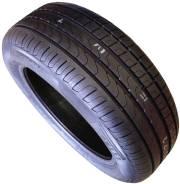 Pirelli P7, 205/55