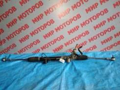 Рулевая рейка Mitsubishi Outlander 4410A259