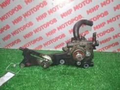Насос гидроусилителя Mazda Eunos T00132600C