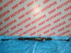 Рулевая рейка Subaru Impreza 34110FG000