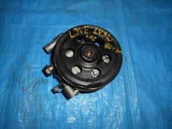 Насос гидроусилителя Mazda MPV L20632650B